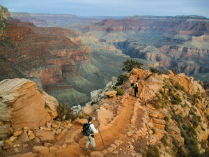 grand_canyon_cover-8